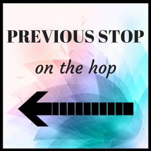 Previous Stop Button