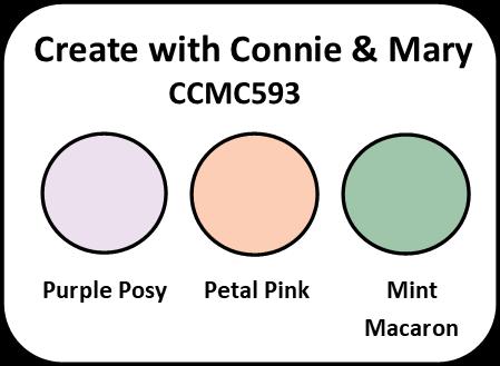 CCMC593