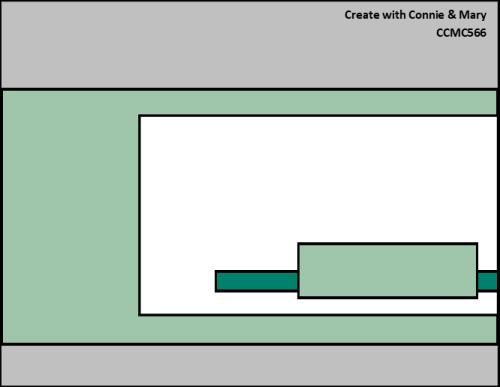 CCMC566