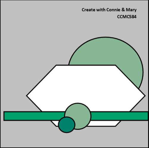 CCMC584