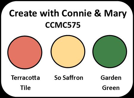 CCMC575