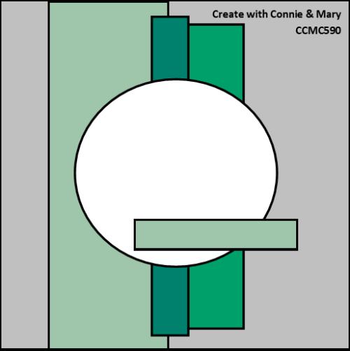 CCMC590