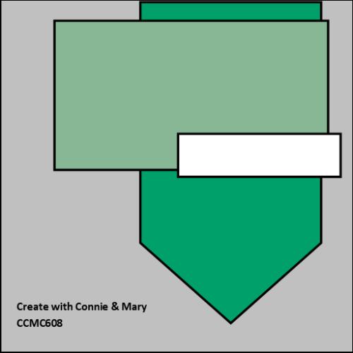 CCMC608