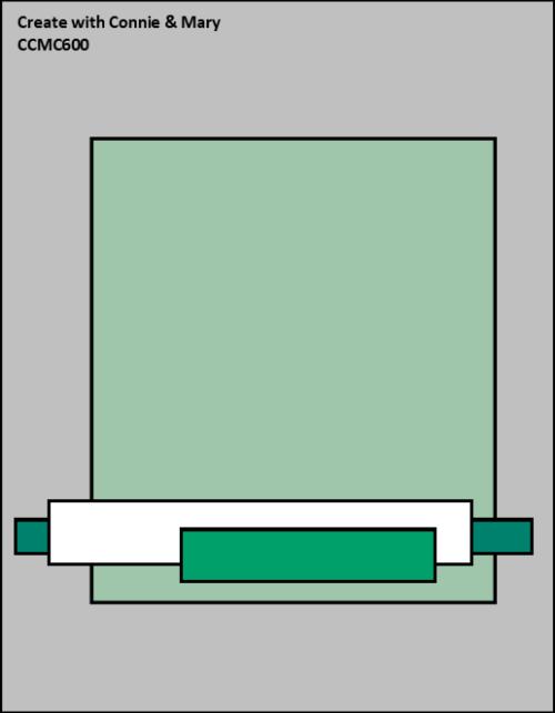 CCMC600