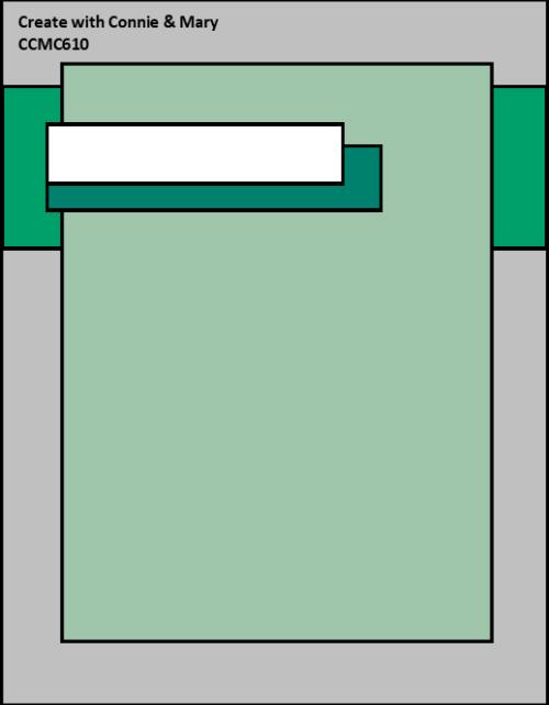 CCMC610