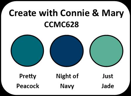 CCMC628