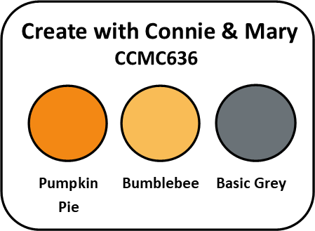 CCMC636