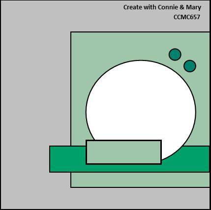 CCMC657