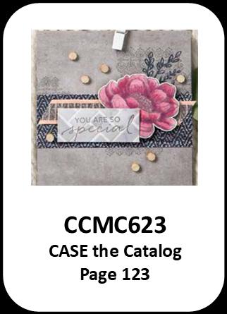 CCMC623 p123