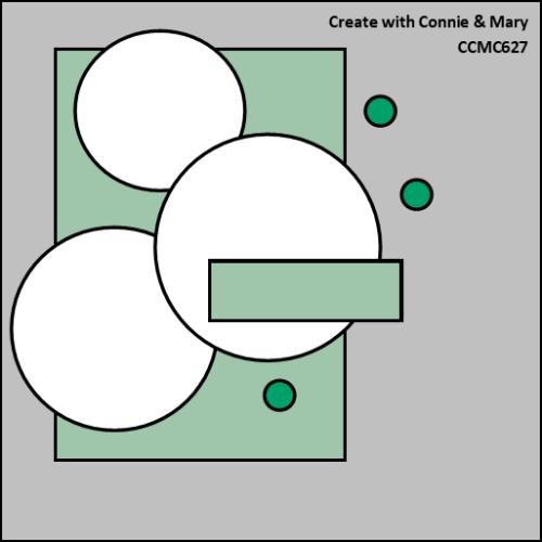 CCMC627