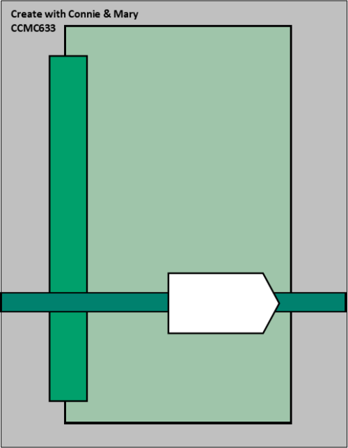 CCMC633