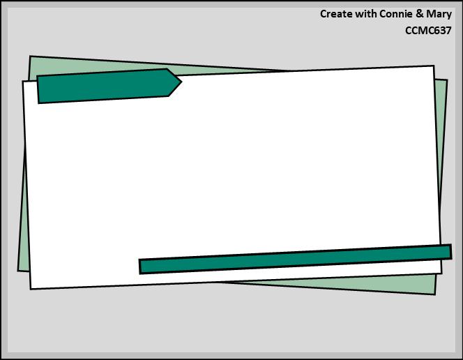 CCMC637