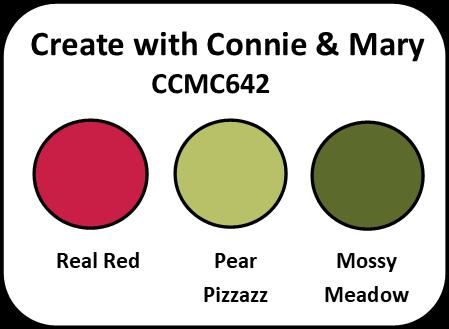 CCMC642