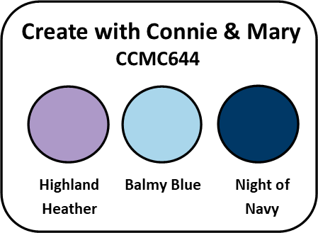 CCMC644