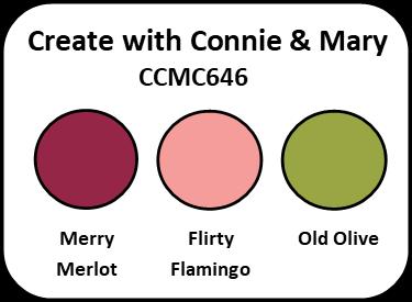 CCMC646