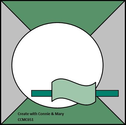 CCMC651