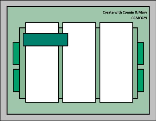 CCMC629