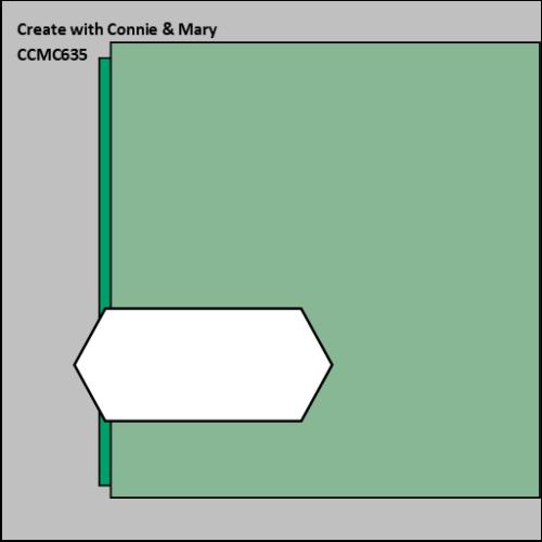 CCMC635