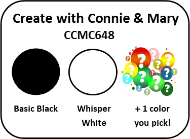 CCMC648