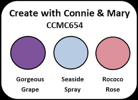 CCMC654