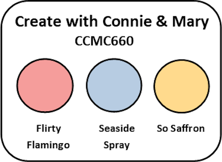CCMC660