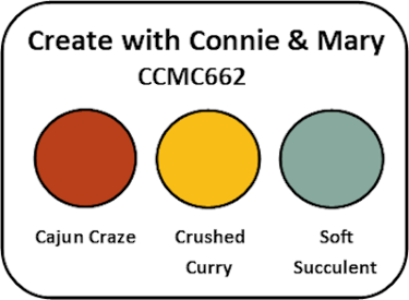 CCMC662