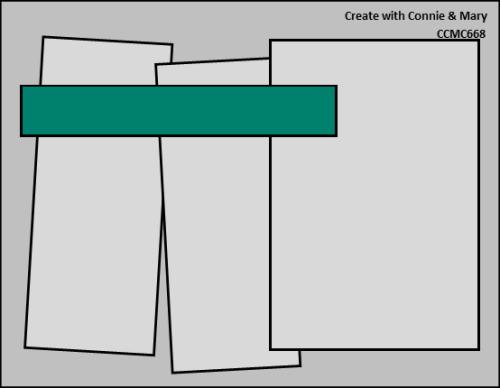 Ccmc668