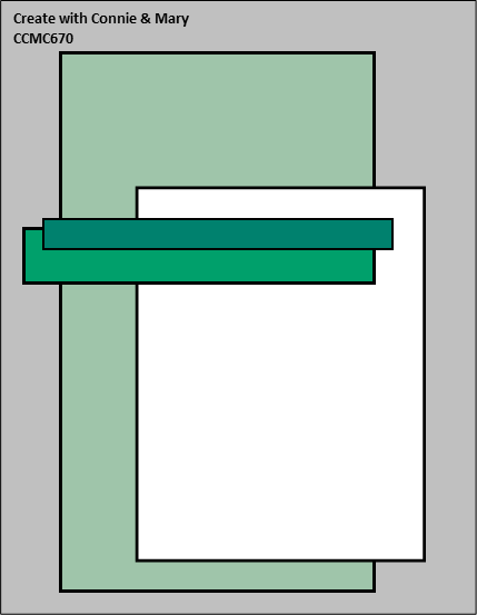 CCMC670